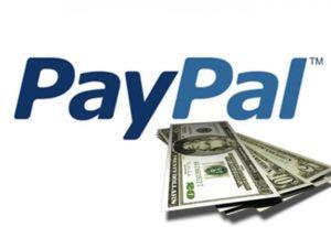 Как пользоваться платежной системой PayPal