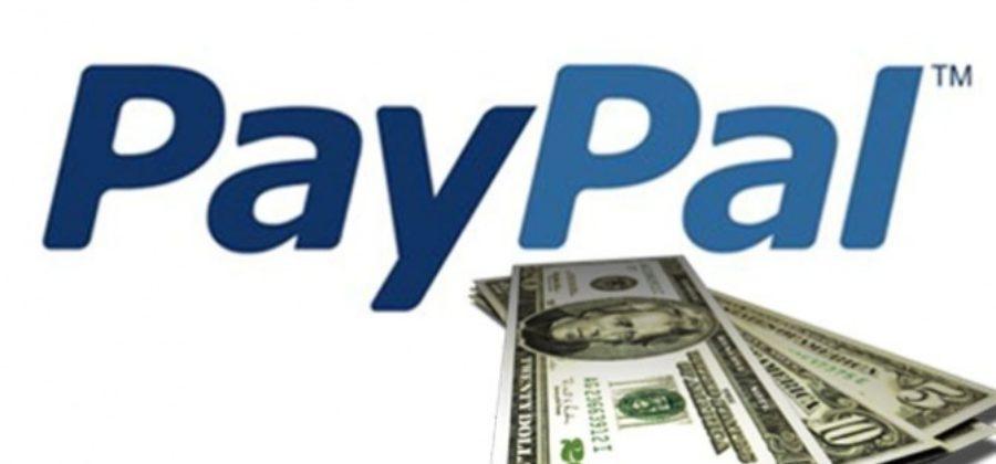 Как пользоваться системой PayPal в России