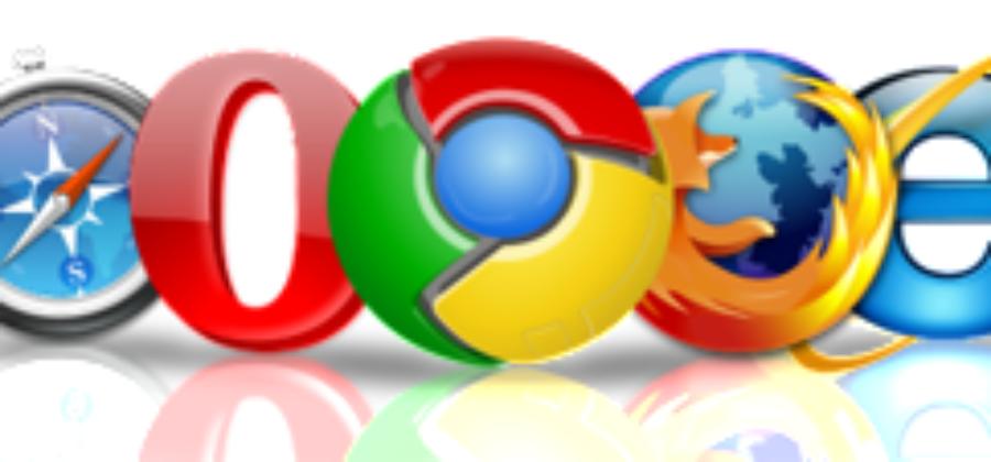 Какой интернет-браузер выбрать