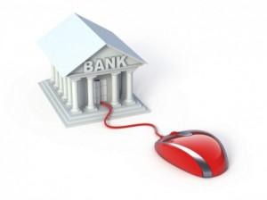 uslugi-internet-bankinga