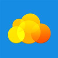 Облачное хранилище данных от Mail.ru