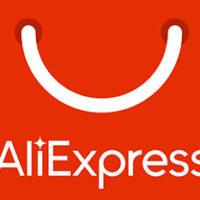 Партнерская программа ePN от Aliexpress