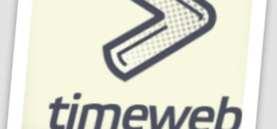 Как купить хостинг и домен для сайта на Timeweb