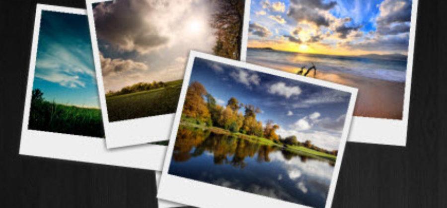 Как сделать гифку из фото в онлайн режиме