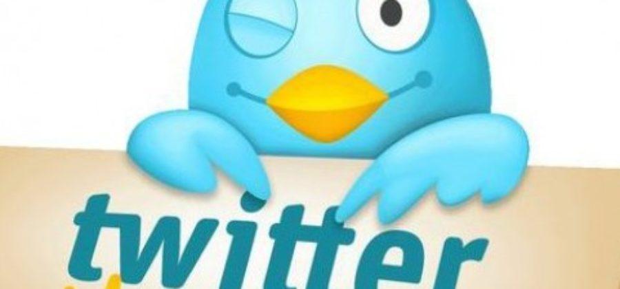 Где купить ссылки в Твиттере для продвижения сайта