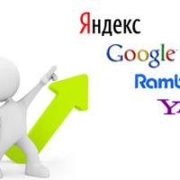 Узнай, как проверить позиции сайта по запросам в Яндекс и Гугл