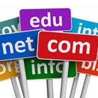 Три варианта, где можно купить доменное имя для сайта