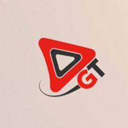 Новая медиасеть для Ютуб каналов