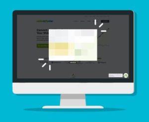 Popup окно для сайта: способы и настройки всплывающего окна