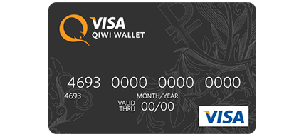 qiwi-wallet