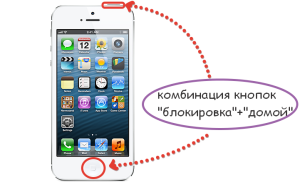 zarabotok-na-smartfonach