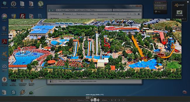 Программа для просмотра фото Windows 10