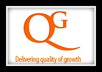 quizgroup подключиться